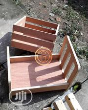 Bed Set Prop | Children's Furniture for sale in Lagos State, Yaba