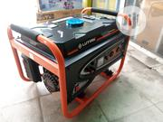 Brand New Lutian 2.5kvs Generator | Electrical Equipment for sale in Lagos State, Ojo