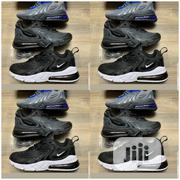 Nike Sneakers Original Quality | Shoes for sale in Lagos State, Surulere
