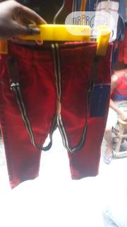 Jean Trousers   Children's Clothing for sale in Lagos State, Lagos Island