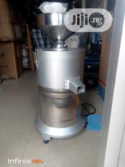 Tiger Nut Grinder   Restaurant & Catering Equipment for sale in Lagos State, Ojo