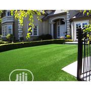 Synthetic Grass For Outdoor Lawn | Landscaping & Gardening Services for sale in Lagos State, Ikeja