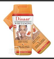 Carrots Whitening Cream | Skin Care for sale in Lagos State, Alimosho