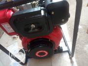 4 Inches Desiel Pump | Manufacturing Equipment for sale in Lagos State, Ojo