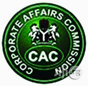 Register Limited Liability Company LTD | Legal Services for sale in Lagos State