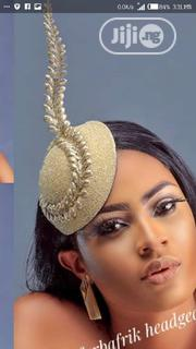 Simple But Classy Fascinators   Clothing Accessories for sale in Lagos State, Orile