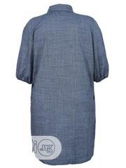 Plus Size Short Dress   Clothing for sale in Lagos State, Ikeja