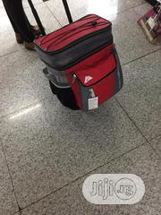 Trolley Cooler Bag | Kitchen & Dining for sale in Lagos State, Lagos Island