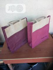 Jute Bags Big Size | Bags for sale in Lagos State, Lagos Island