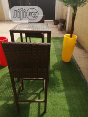 Get Your Artificial Grass For Your Sidewalks And Patios | Landscaping & Gardening Services for sale in Lagos State, Ikeja