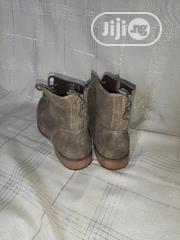 Mossimo Boots For Sale! | Shoes for sale in Rivers State, Port-Harcourt