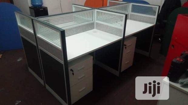 Quality Office Workstations