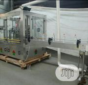 Automatic Bottle Line 8-8-3 | Manufacturing Equipment for sale in Lagos State, Ojo