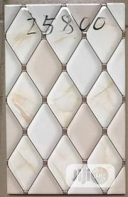 25 By 50wall Tiles | Building Materials for sale in Lagos State, Ikeja
