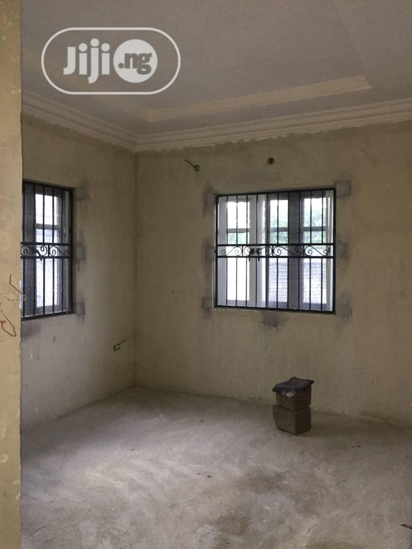 4bed Room Flat At Porthacourt For Sale | Houses & Apartments For Sale for sale in Port-Harcourt, Rivers State, Nigeria