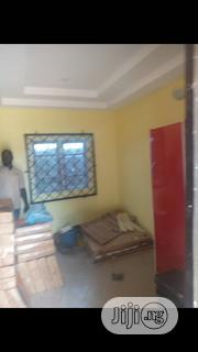 A Sweet Room And Palour For Rent At Ugbor Village Road | Houses & Apartments For Rent for sale in Edo State, Ikpoba-Okha