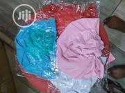 Baby Girl Stylish Turban | Children's Clothing for sale in Lagos State, Alimosho