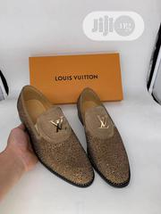 Louis VUITTON Designer Men Dress Shoe | Shoes for sale in Lagos State, Lagos Island