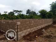 Distress Property for Sale   Land & Plots For Sale for sale in Edo State, Benin City
