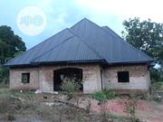 Roof Installation Service Provider In Abuja | Building & Trades Services for sale in Abuja (FCT) State, Lugbe District