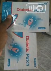 Tackle Diabetes With Diabetic Plaster | Tools & Accessories for sale in Lagos State, Agege