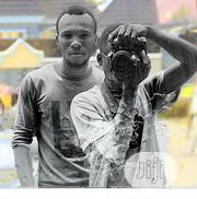 Event Video And Photo Shoot + Drone Flying   Photography & Video Services for sale in Abuja (FCT) State, Central Business District