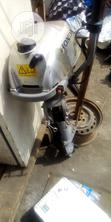 Water Boat Engine (Flying Boat) | Vehicle Parts & Accessories for sale in Amuwo-Odofin, Lagos State, Nigeria