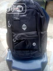 Laptop Backpack | Bags for sale in Lagos State, Ikeja