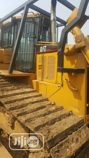 Clean Bull Dozer For Sell   Heavy Equipment for sale in Rivers State, Port-Harcourt