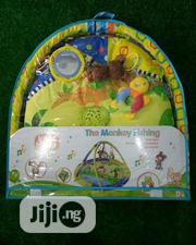 Baby Playing and Learning Mat | Toys for sale in Lagos State, Alimosho