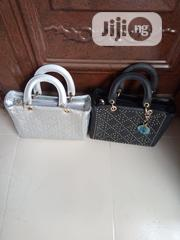 Dior Big Bag | Bags for sale in Lagos State, Isolo