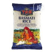 Basmati Rice 2KG | Meals & Drinks for sale in Lagos State, Surulere