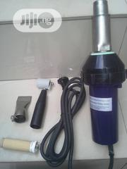 Original Liester Heat Gun | Electrical Tools for sale in Lagos State, Victoria Island