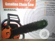 Original Chain Saw Machine | Electrical Tools for sale in Lagos State, Lekki Phase 2