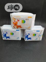 Double Plus Sanitary Pad | Bath & Body for sale in Rivers State, Obio-Akpor