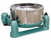 Advanspid Hydro Extractor 15kg - Made In Turkey | Manufacturing Equipment for sale in Lagos State, Ikeja