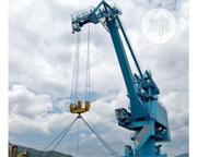 CVs | Mining Industry CVs for sale in Rivers State, Port-Harcourt