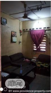 Terraced Lsdpc 2 Bedroom Bungalow At Surulere | Houses & Apartments For Sale for sale in Lagos State, Surulere