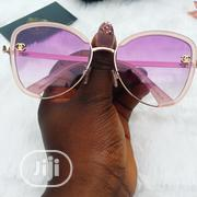 Female Fashion Sunglasses | Clothing Accessories for sale in Lagos State, Ajah