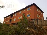 Cheap Newly Completed 2 Storey Building And 1 Storey Boys Quarter | Houses & Apartments For Sale for sale in Anambra State, Onitsha