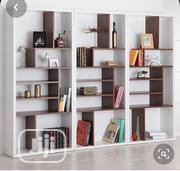 Bookshelf - VERD | Furniture for sale in Lagos State, Alimosho