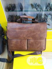 Men Genuine Leather Handbags   Bags for sale in Lagos State, Lagos Island