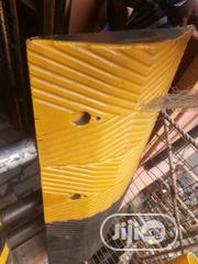 Speed Breaker | Manufacturing Materials & Tools for sale in Lagos State, Lagos Island
