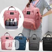 Diaper Bag | Baby & Child Care for sale in Lagos State, Lagos Island