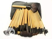 24pcs Professional Makeup Brushes   Makeup for sale in Abuja (FCT) State, Wuse 2
