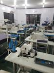 Wears Sewing Company In Lagos | Manufacturing Services for sale in Ifako-Ijaiye, Lagos State, Nigeria