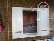 Cabinet Mirror | Home Accessories for sale in Lagos State, Orile