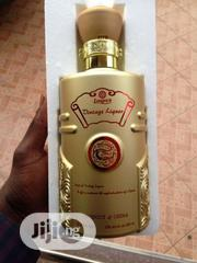 Longrich Vintage Wine 500ml | Vitamins & Supplements for sale in Lagos State, Gbagada