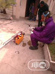 Service Fumigation | Cleaning Services for sale in Lagos State, Ikeja