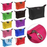 Mini Ladies Purse For Souvenir | Bags for sale in Lagos State